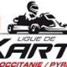 Championnat Occitanie Pyrénées après Lavelanet