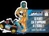 EFK - Écoles de Karting labellisé FFSA