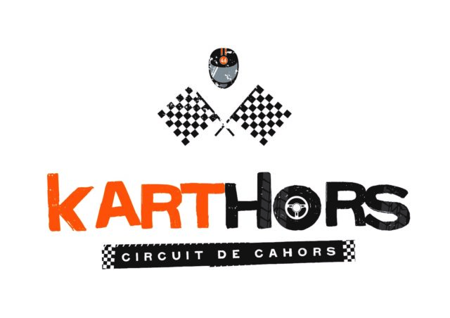 KARTHORS