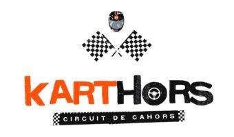 Circuit KARTHORS
