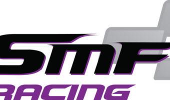 SMF Racing
