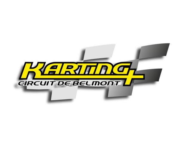 Karting+