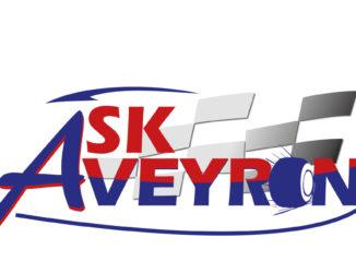 ASK Aveyron