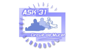 ASK 31