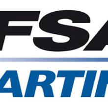 Règlements FFSA 2019